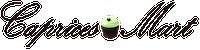 1440845789212_cp_logo_200x50