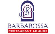Barbarossa-Logo-Color