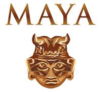 maya-logoPEQUENOok
