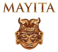 mayita_PEQUENO