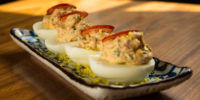 small02_Devilled-Eggs