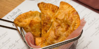 small02_Puff-Pastry-1