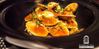 small_clams1