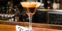 smalltapas_Martini-Espresso-v1